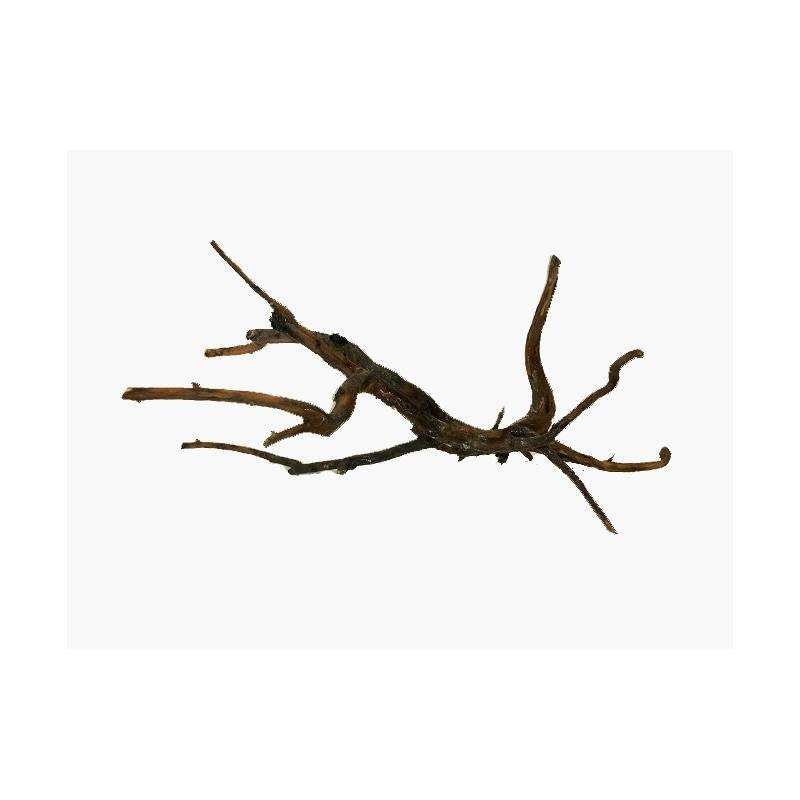 Tree Trunk Deco Wood Small 20-40cm