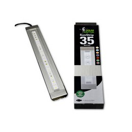 Solar Raptor SunStrip 35...