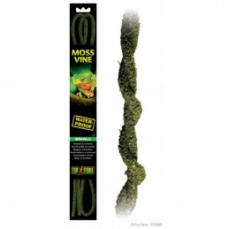 Exo Terra Moss Bendable...