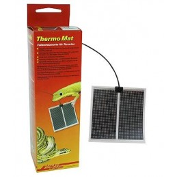 Warmtemat 7 Watt