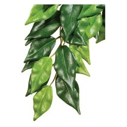 exo-terra ficus-medium silk